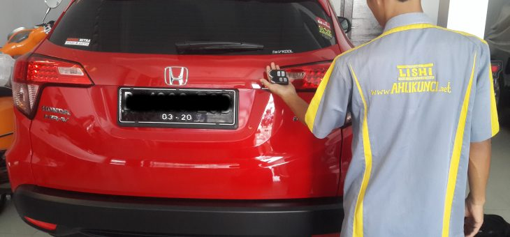 Ahli Kunci Mobil Di Purwokerto 0852-2707-0694