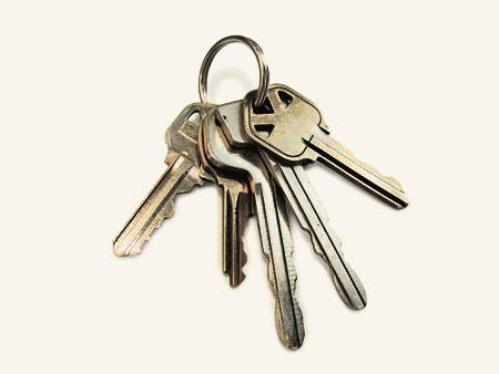 Ahli Kunci Purwokerto Terima Duplikat Kunci