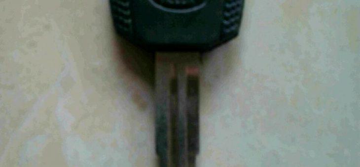 Ahli Kunci Mobil KIA Purwokerto Panggilan 0852-2707-0694